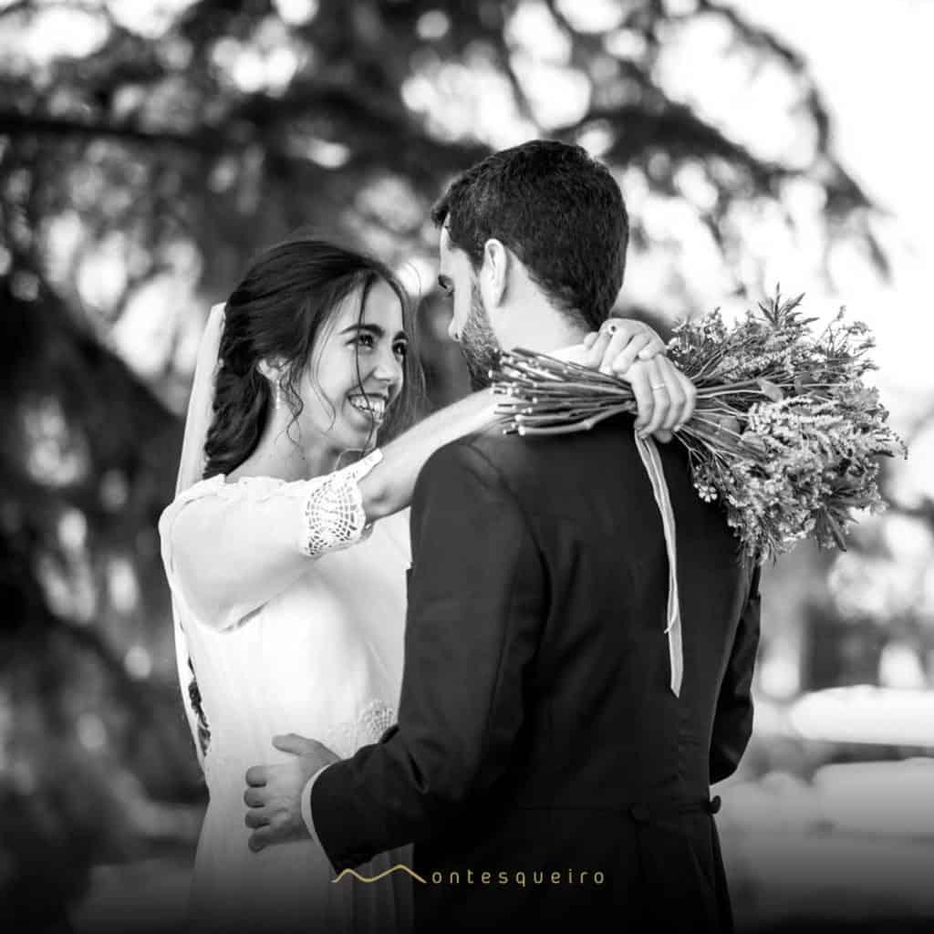 boda-finca
