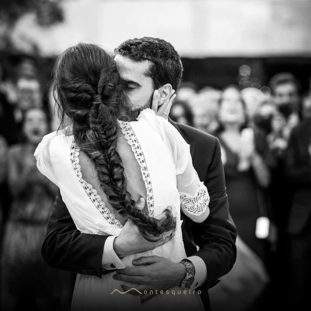 entrada-boda