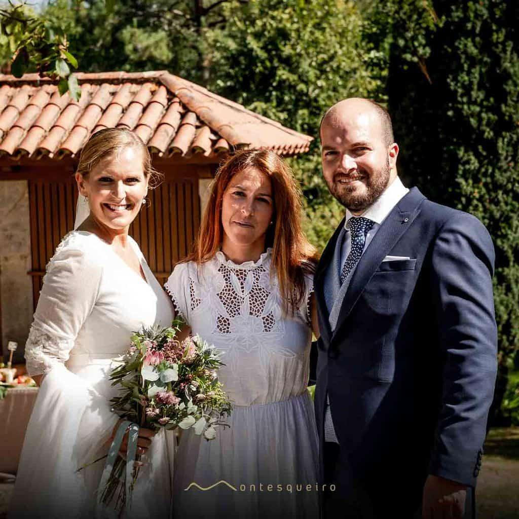 alt- boda