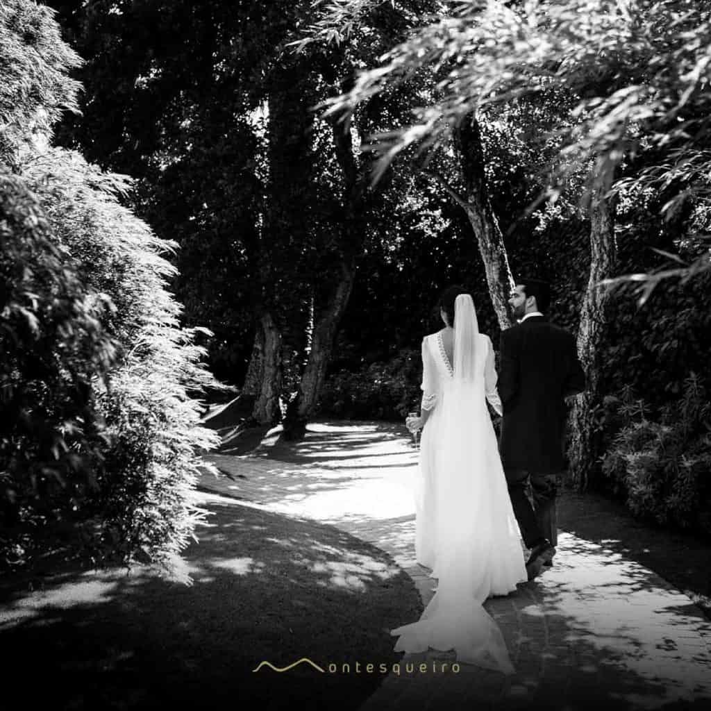 novios-boda